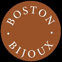 Boston Bijoux