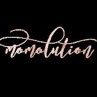 MOMolution