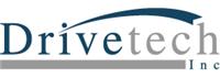 Drivetech, Inc.
