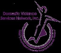 Domestic Violence Services Network, Inc.