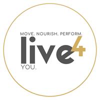 Live4, Inc