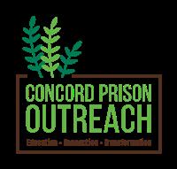 Concord Prison Outreach