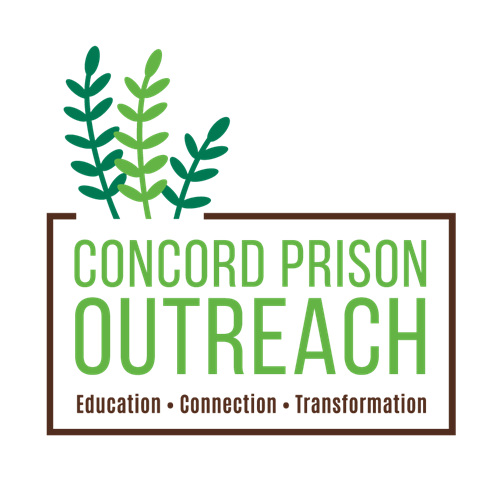 Increasing opportunities for incarcerated people and their families.