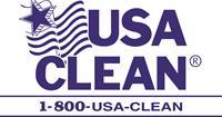 USA-CLEAN