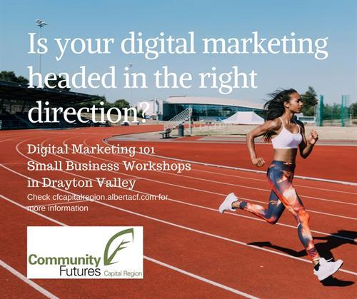 Gallery Image marketing_101_version_1_2.jpg