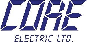 Core Electric Ltd.