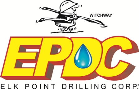 Elk Point Drilling Corp.