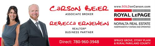 Gallery Image RLP-Carson_Rebecca_Email_Signature_Final.jpg