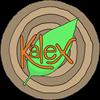 Kalex Custom Carvings Ltd.