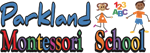 Parkland Montessori School Ltd.