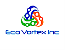 Eco Vortex Inc
