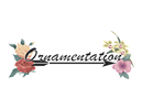 Ornamentation Certified Staging Professional