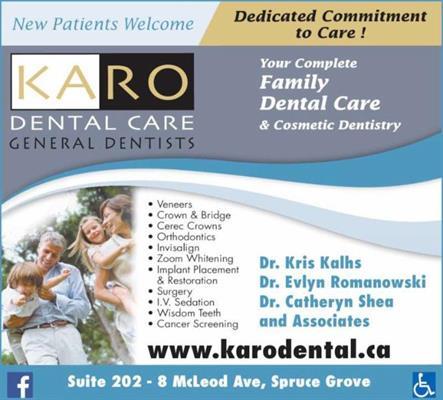 KARO Dental Care