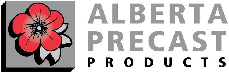 Alberta Precast Products