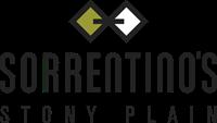 Sorrentinos Stony Plain