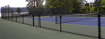 Gallery Image footer_tennis_court.jpg