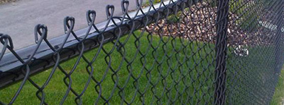 Gallery Image footer_vinyl-coated-chain-link.jpg