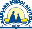 Parkland School Division No. 70