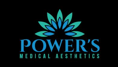 Power's Medical Aesthetics Inc.