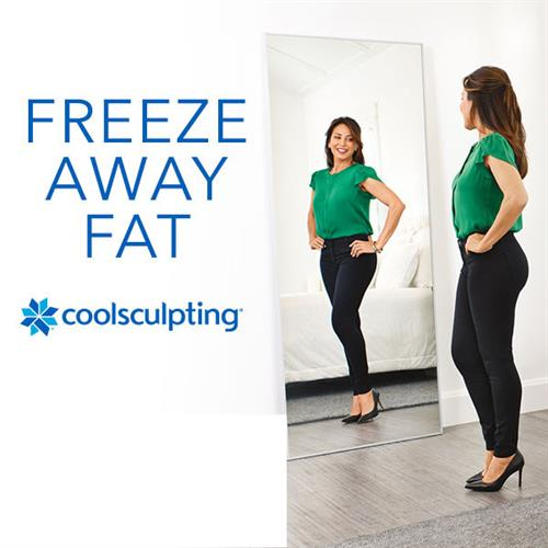 Gallery Image CoolSculpting_-_Flatter_Stomach_-_Freeze_Post_Baby_Pooch.jpg