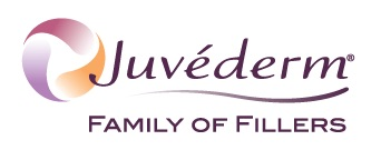 Gallery Image Juvederm-Logo.jpg