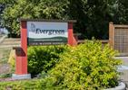 Evergreen Family Dentistry