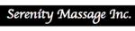 Serenity Massage Inc.
