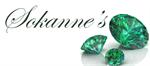 Sokanne's