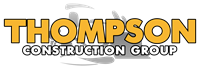 Thompson Bros Const LP