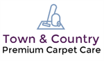 Town & Country Premium Carpet Care