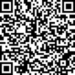 Gallery Image BBB_QR_code.png