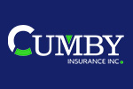 Cumby Insurance Inc.