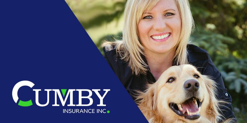 Cumby Insurance Inc.