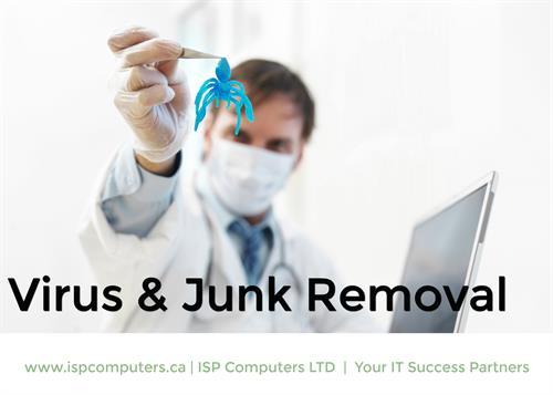 Gallery Image Ad_slice_virus_removal.jpg