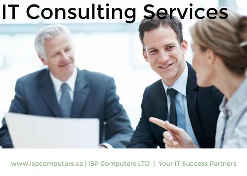 Gallery Image Ad_slide_IT_consulting.jpg