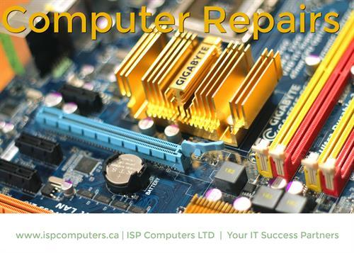 Gallery Image Ad_slide_computer_repairs.jpg