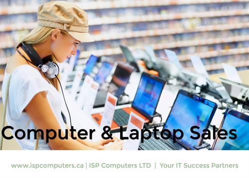 Gallery Image Ad_slide_computer_sales.jpg
