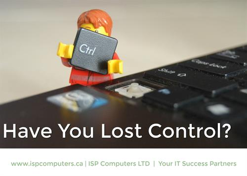 Gallery Image Ad_slide_have_you_lost_control.jpg