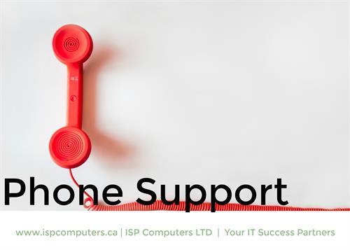 Gallery Image Ad_slide_phone_support.jpg