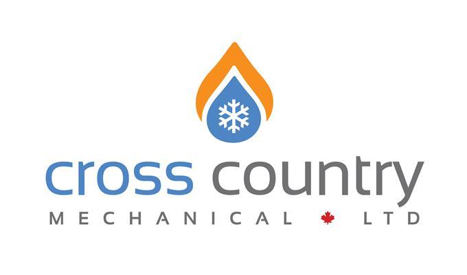 Cross Country Mechanical Ltd.