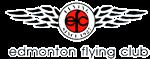 Edmonton Flying Club