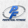 Perpetual Fitness