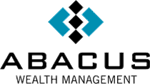 Abacus Wealth Management Inc. / Gilles Wilvers