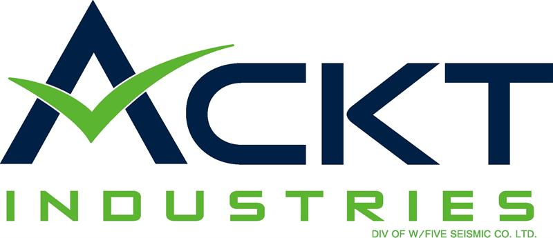 ACKT Industries