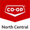 North Central Co-operative Association