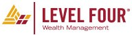 Level Four Wealth Management