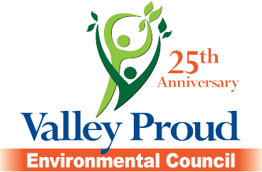 Valley Proud Environmental Council