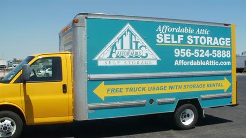 Gallery Image 2012.09.11-Attic_Trucks-5.jpg