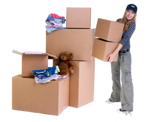 Gallery Image girl-w_moving-boxes.jpg