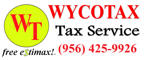 Gallery Image Wycotax_Logo_956.png